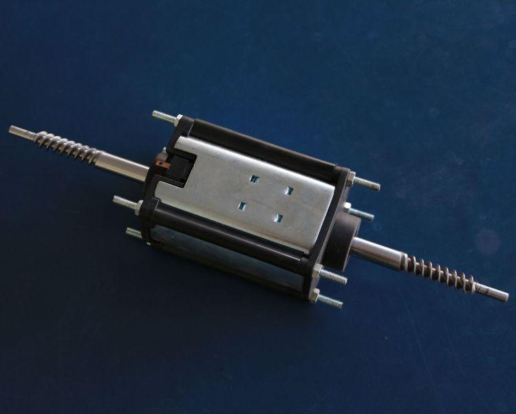 倍力 供应微型电动拖把电机 扫地擦地机打蜡机 抛光机电机马达价格从优 现货
