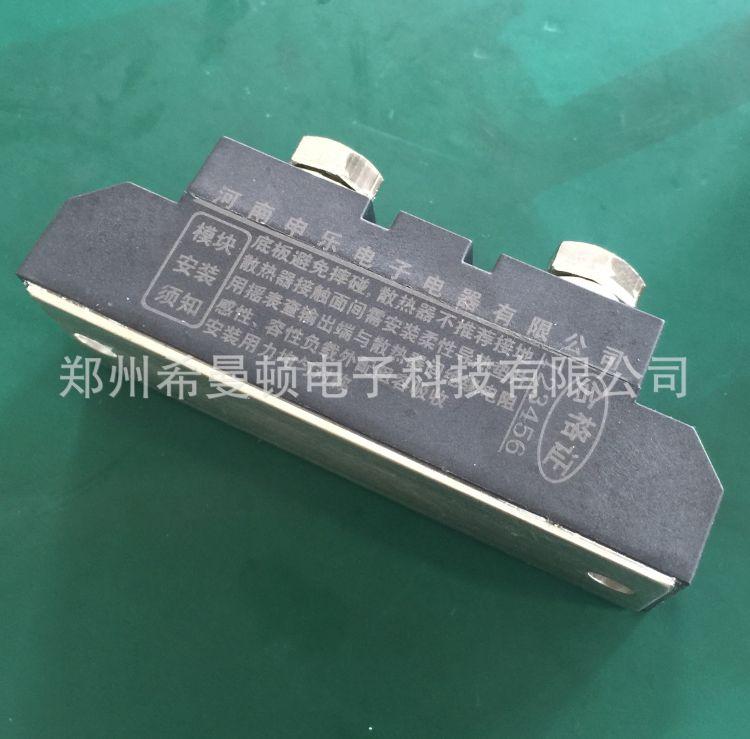 SSR-300DA-R电容器切换工业级固态继电器
