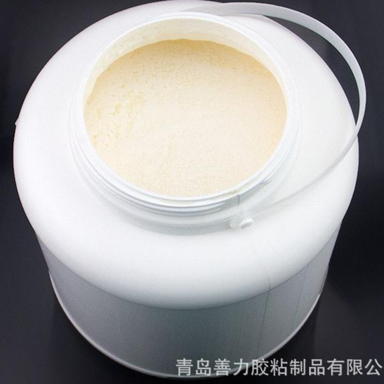 济南3M7533水性不干胶水  淄博3m7533金属耐高温丝网印刷专用胶水