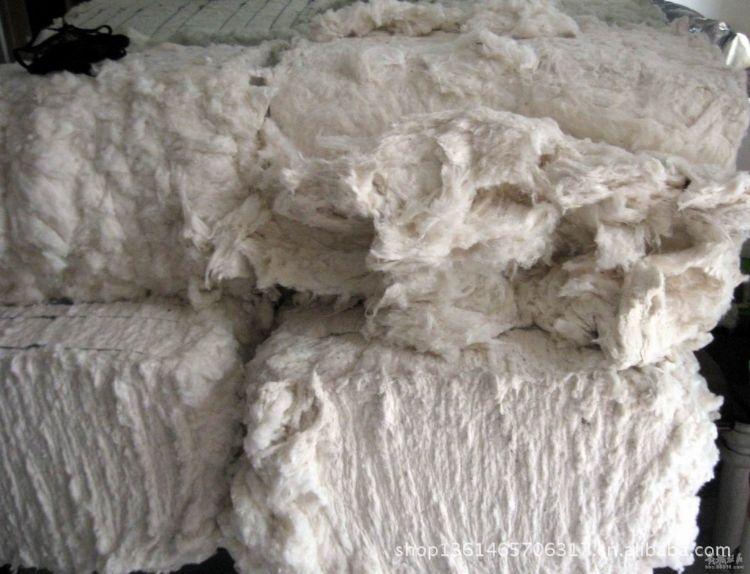 长期供应棉短绒医用棉,脱脂棉的原料填充棉棉副产品