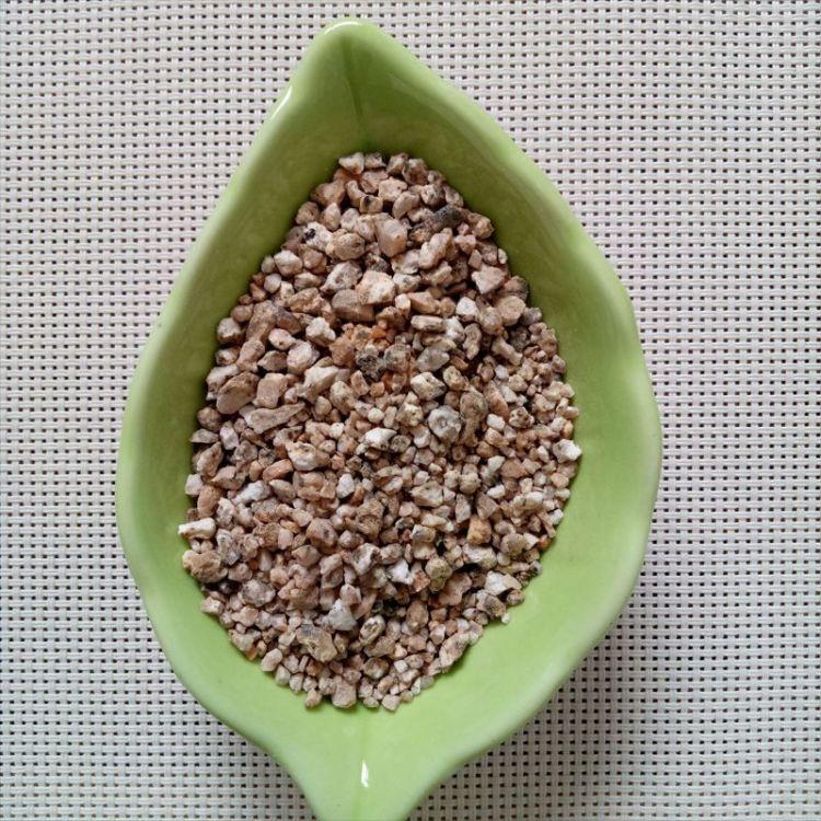 供应麦饭石 麦饭石颗粒 麦饭石粉 水处理麦饭石