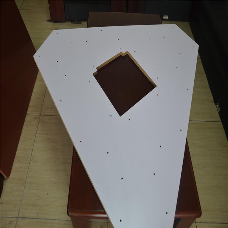 厂家直销 各类全自动麻将机底板面板   麻将机零配件  厂家直供