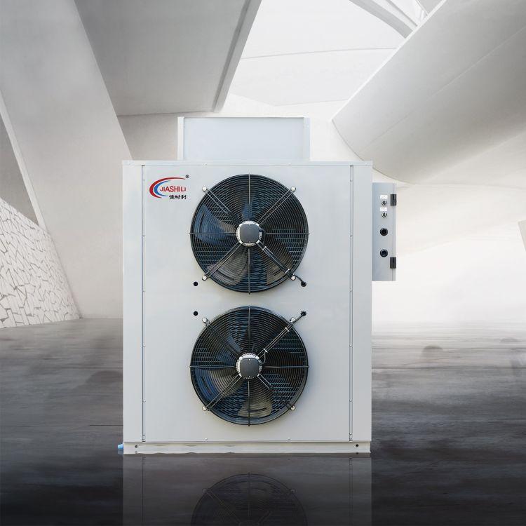 厂家直销 大型果蔬烘干机 空气能热泵节能烘干设备 坚果果脯热风循环烘箱