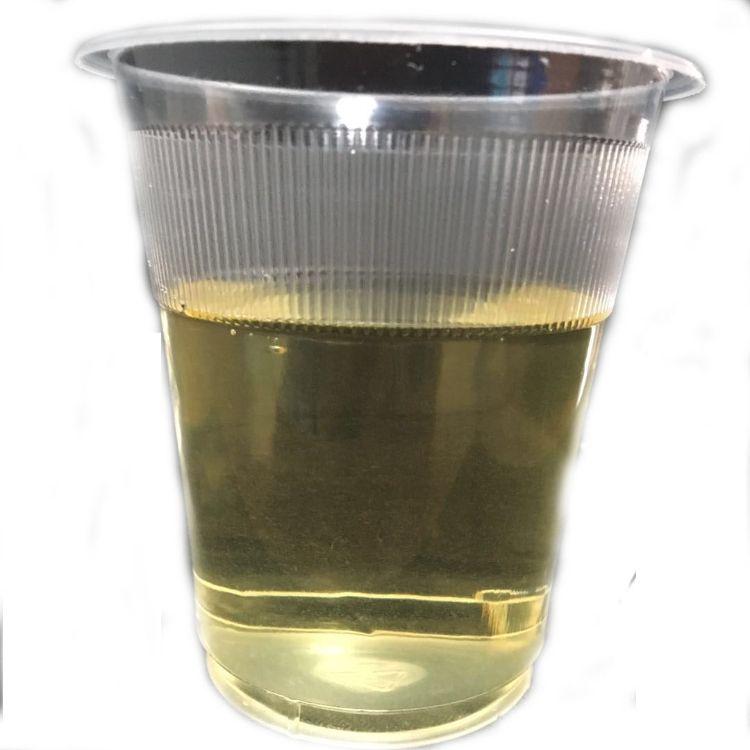 大量批发  工业白油  液体石蜡 7# 15# 各种型号 180Kg