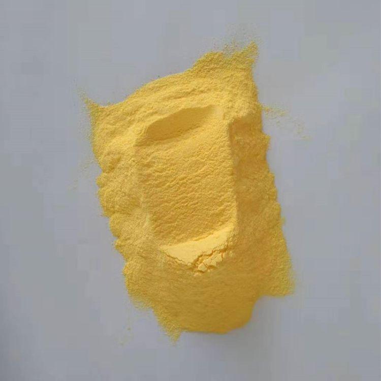 济南加维粉厂家 白色 黄黄色兽专 饲料级工业级加益粉价格