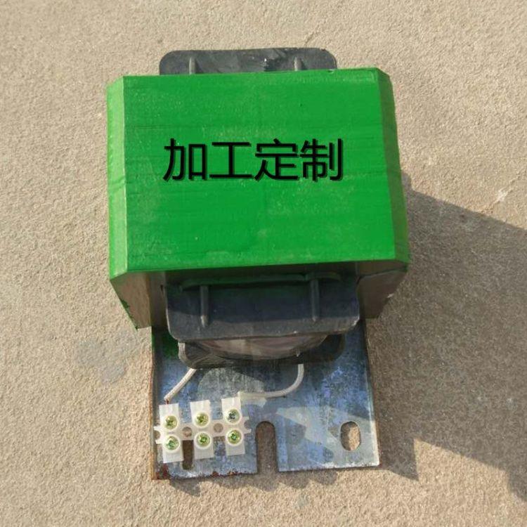 厂家生产直销批发防爆镇流器 LED灯镇流器金卤灯钨灯整流器