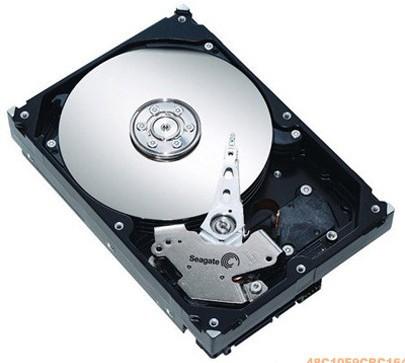 批发台式电脑硬盘500G 320G 160g 250G 1T等容量SATA口 特价
