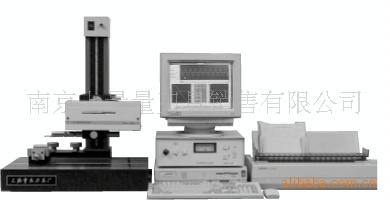 上量表面粗糙度仪/表面粗糙度测量仪BD025