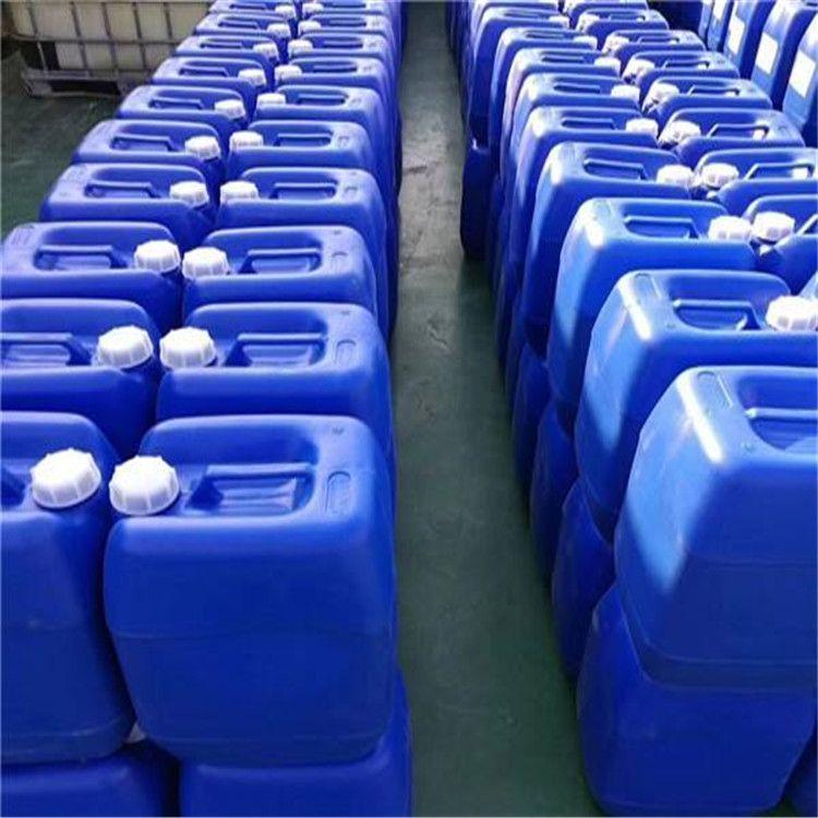 厂家十二烷基苯磺酸钠(液体)     洗衣液    专用