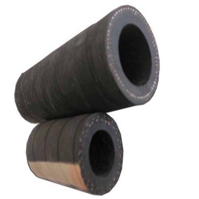 加工订制  多款规格  品质保证  大口径喷砂管