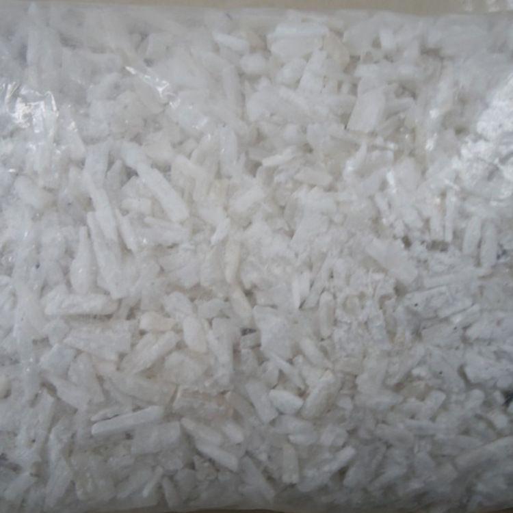 现货供应食用豆制品石膏粉 豆腐专用石膏  氧化钙石膏粉 量大优惠