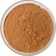 茶多酚片剂 含量99% 价格实惠 山东领扬