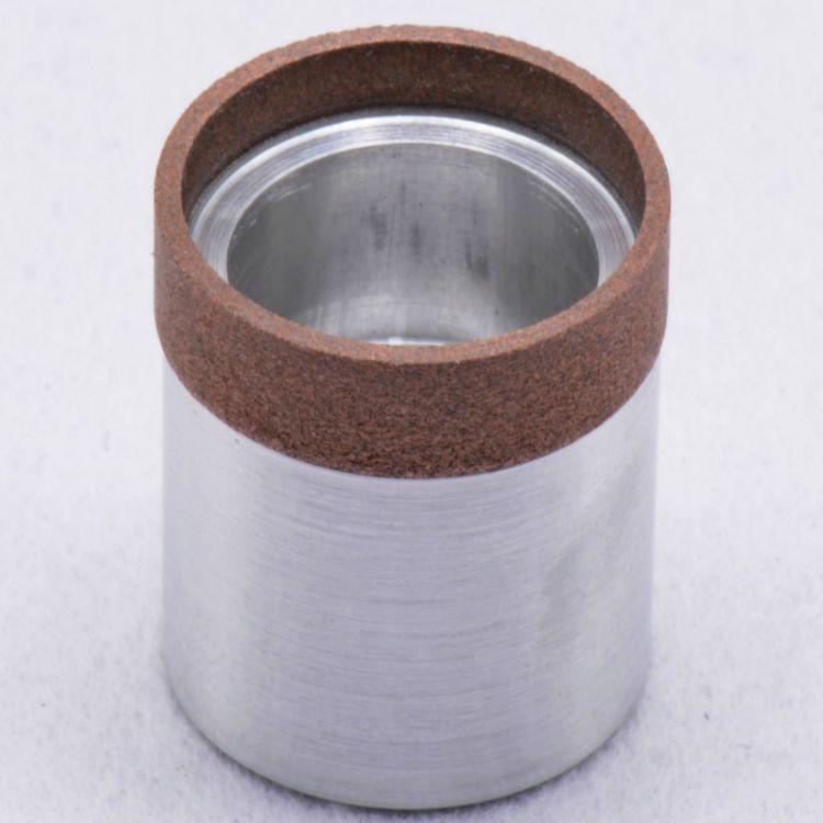思维斯SWS筒形2号金刚石砂轮 树脂砂轮