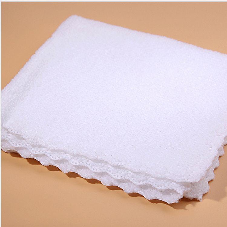 河南广告定做湿巾印logo一次性餐饮会所商务湿巾定做一次性湿毛巾