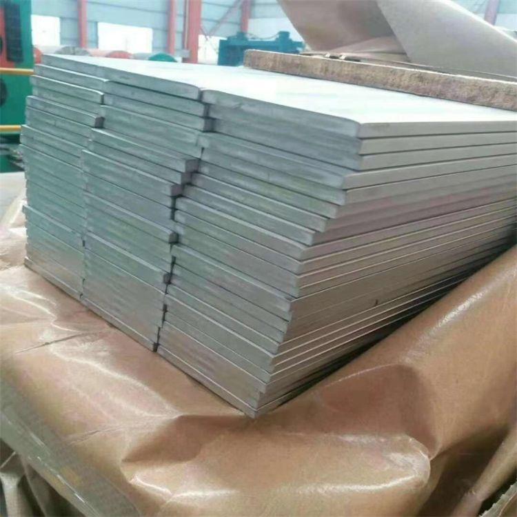 不锈钢扁钢 库存充足 304/316/201不锈钢扁钢 量大优惠