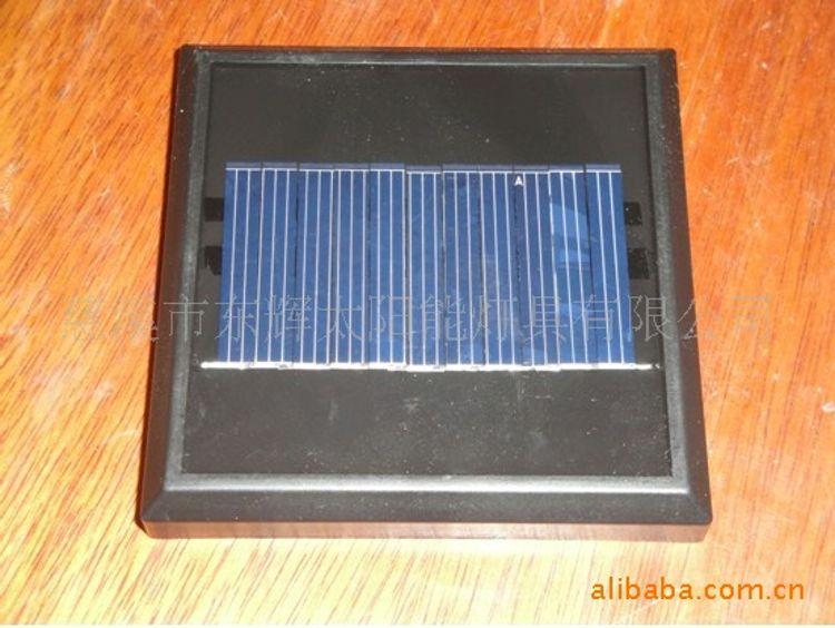 供应多晶太阳能电池板 单晶太阳能电池板小太阳能板