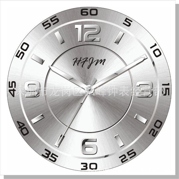 表面厂手表厂家钟表表盘 字盘加工 字面订做,浮雕字面,3D字面