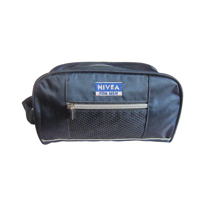 《商家定制》2014款出口欧美流行化妆包