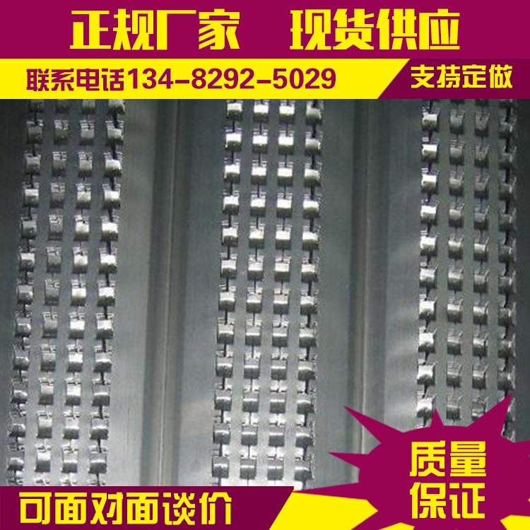 【厂家直供】 收口网 建筑模板网 有筋扩张网 镀锌板收口网