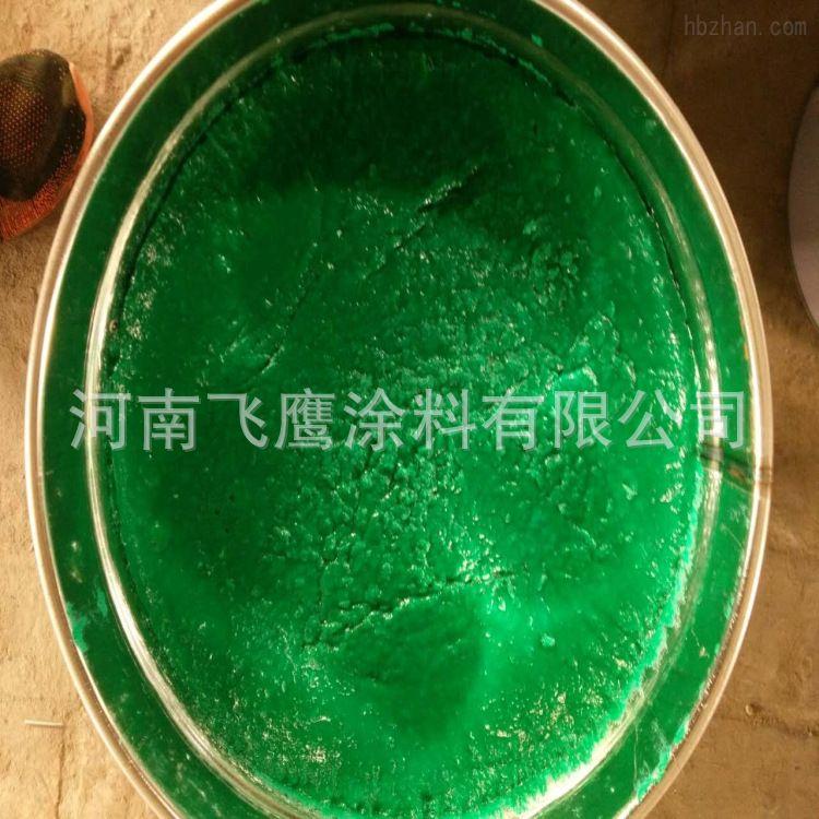 环氧玻璃鳞片胶泥  适用于混凝土及钢结构表面 耐磨 防滑 耐腐蚀
