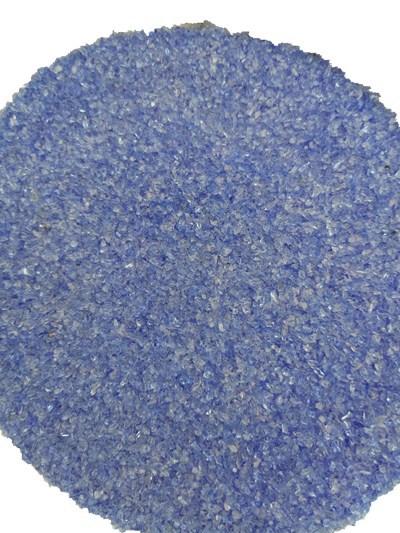 批发供应彩砂 天然彩砂 染色彩砂 天然真石漆彩砂