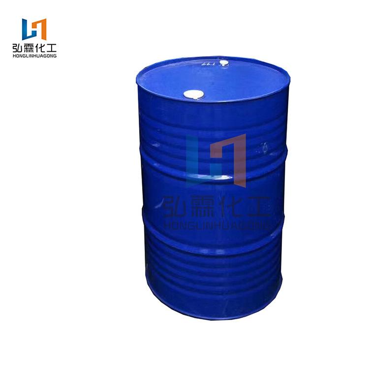 供应化妆品级15号白矿油 化妆品级 润滑油 溶媒 雪花膏基础油