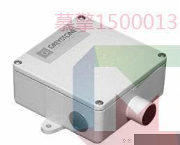 正品格瑞斯通 室外温湿度变送器RH310A03C2A2 温湿度传感器 现货