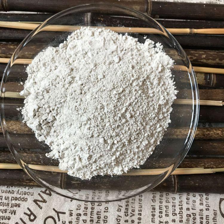 厂家供应 硅酸镁铝悬浮触变增稠剂 水性涂料 支持定做