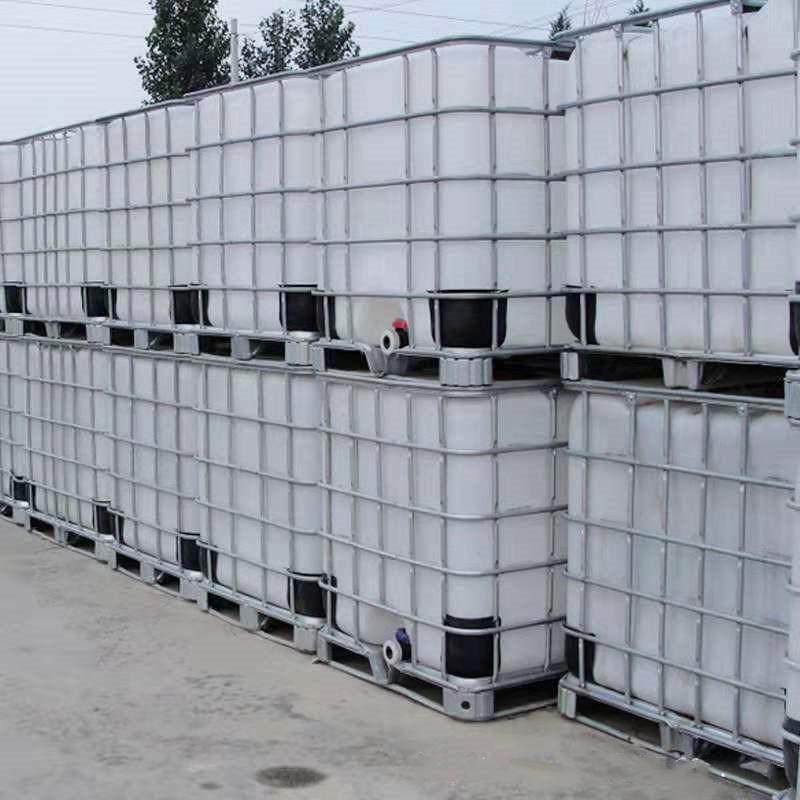 液体 水泥砂浆混凝土洗涤水泥发泡剂批发价