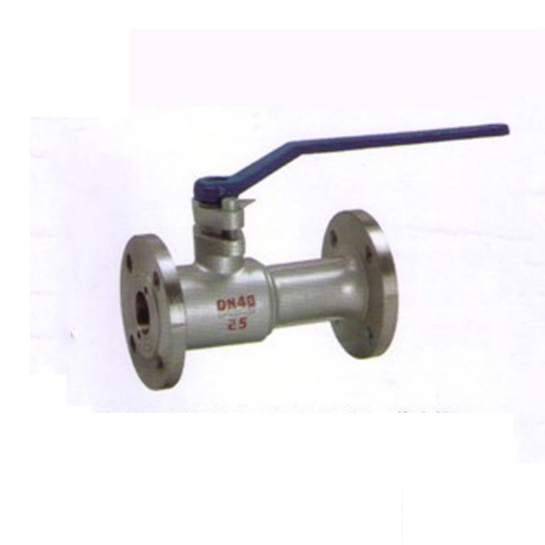 厂家直销Q41F排污阀 手动排污阀 高温排污阀可加工定做
