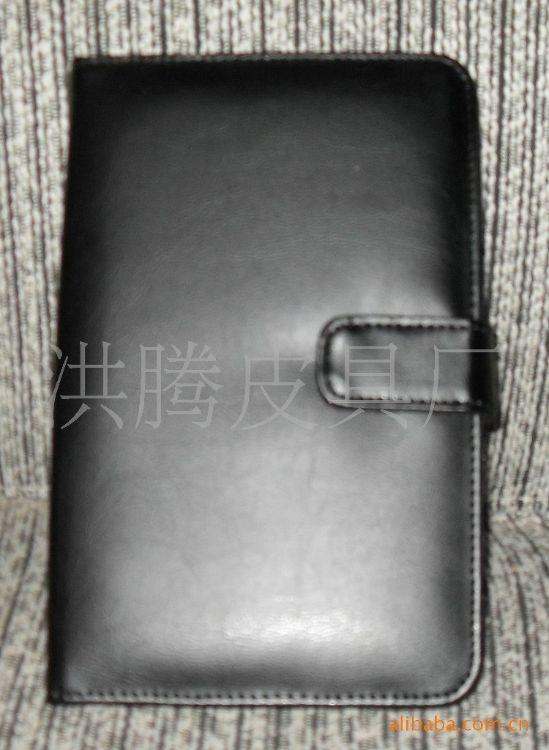 新款时尚 电子皮套 IPAD保护套,平板电脑 手机 专用皮套 皮套