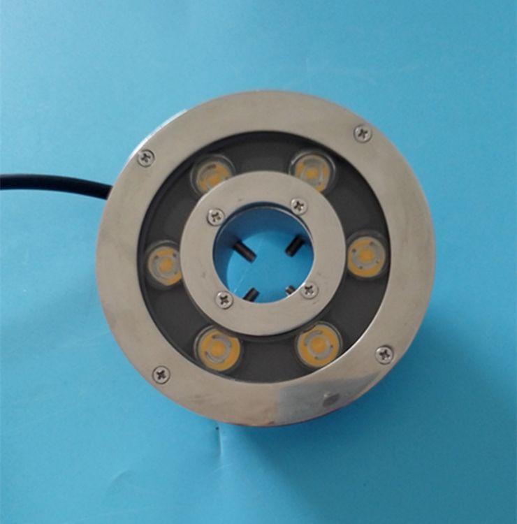 LED喷泉灯厂家-房产行业龙头企业都选择的高品质环形喷泉灯厂家