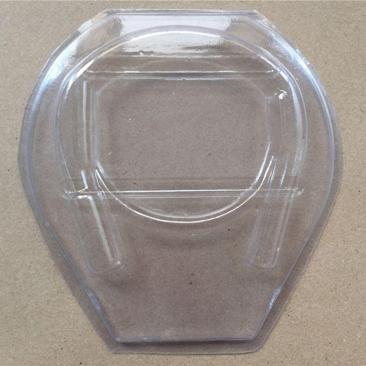 电器类吸塑包装电子工具类 文具类LED PVC/PET压高频欢迎定做