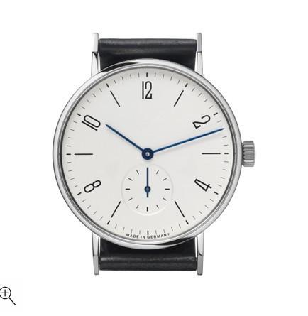新款 批发欧美爆款外贸商务手表男 真皮表带男士手表微商一手货源