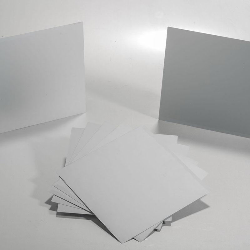 太阳能硅片回收 单/多晶硅片回收 厂家上门收购 苏州迈普