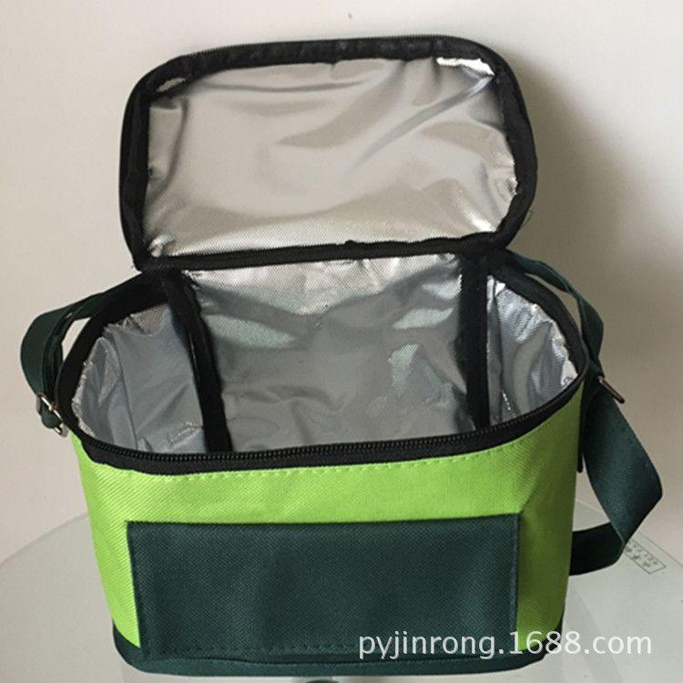 厂家直销 保温隔热冰包 保温包 便当包 餐包 饭盒包 可加LOGO