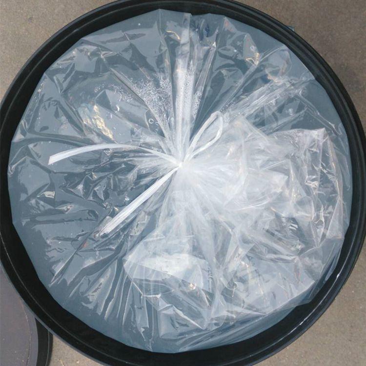 垃圾覆盖膜胶水 替代塑料 水性环保定型胶水 山东厂家生产批发直销 韩师傅