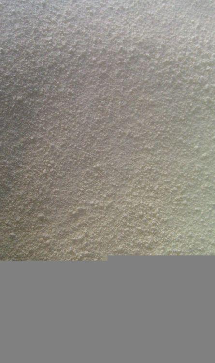 韩国锦湖高胶粉