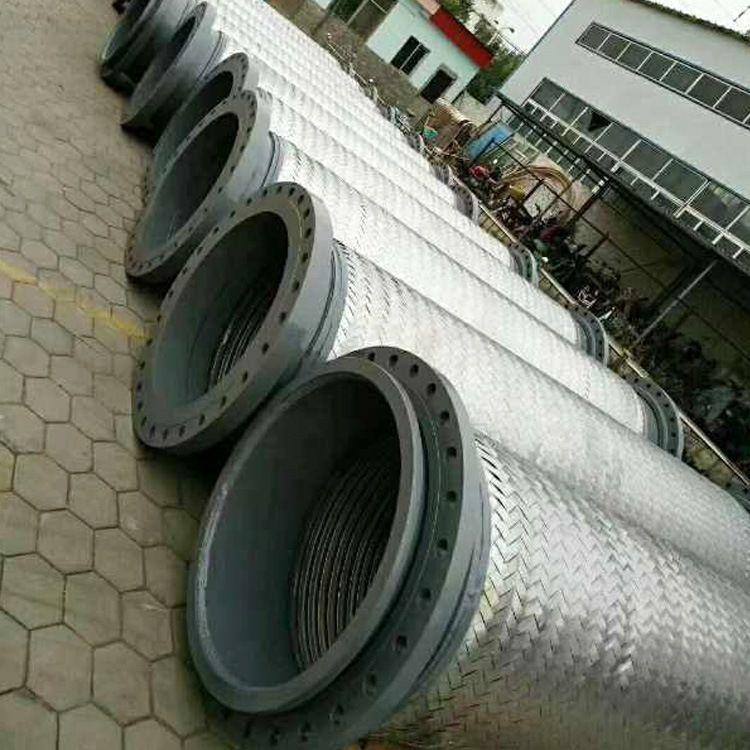 可定制储罐抗震金属软管 锅炉燃气金属软管规格齐全量大从优