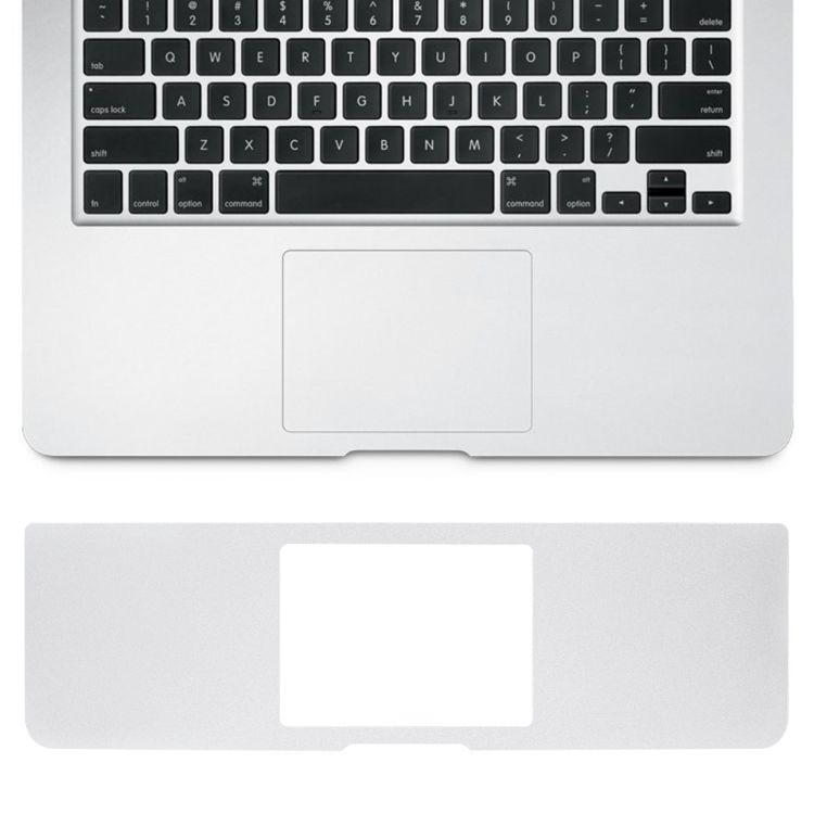 苹果腕托保护贴膜Macbook11/12寸retina/13/15寸机身膜苹果腕托膜