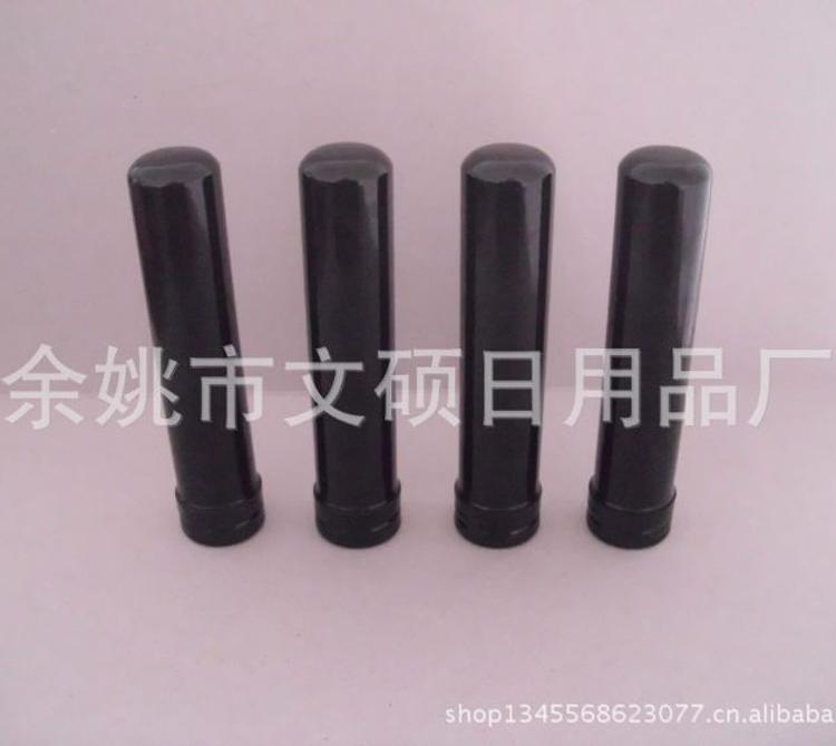 优质厂家直供铝制雪茄管 香烟管 铝管 雪茄管 特殊用途铝管