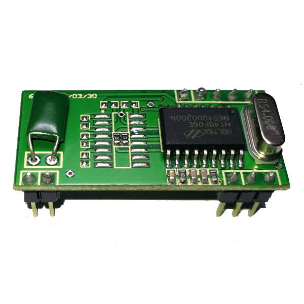 安卓平板终端感应卡模块,平板终端智能感应卡模块