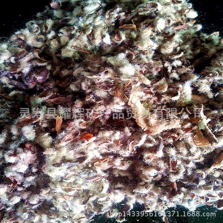 供应棉籽壳  油田堵漏用棉籽壳 食用菌培育棉籽壳