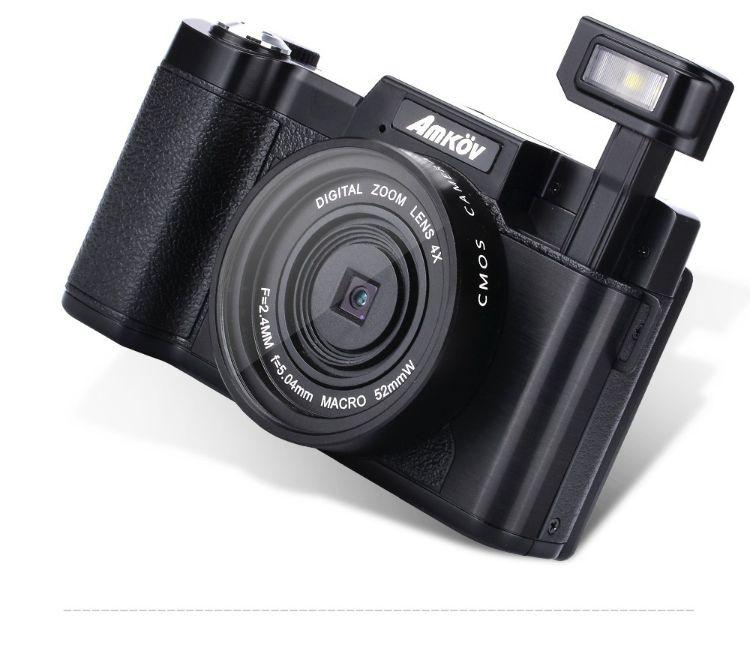 2400万像素 3.0寸彩屏 高清数码单反相机/微型单反相机/微单相机