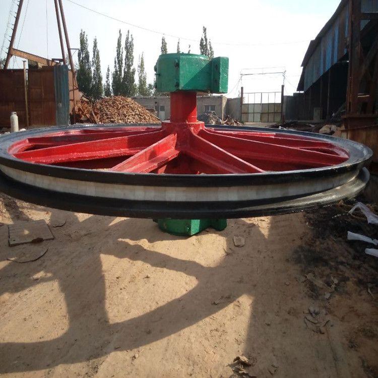天轮 3.1米大天轮   材质 价格 用途