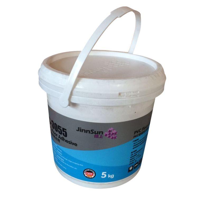 胶水 PVC地板专用胶水 腾方批发 环保