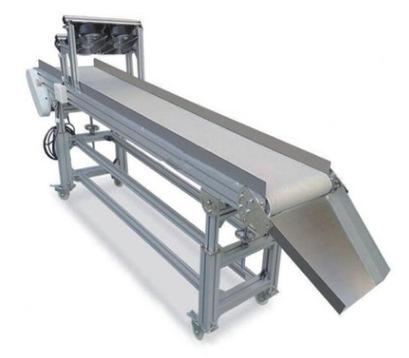 压铸机机械手辅机厂家直销 专业定制输送机 上海杉本
