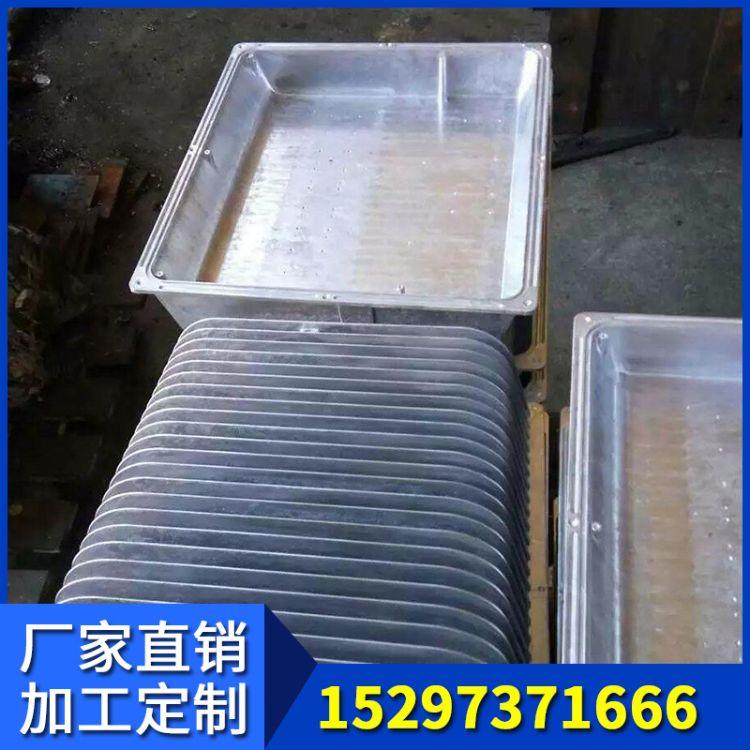 专业生产各种铝压铸件_河北压铸件厂家_铝合金压铸件加工定做