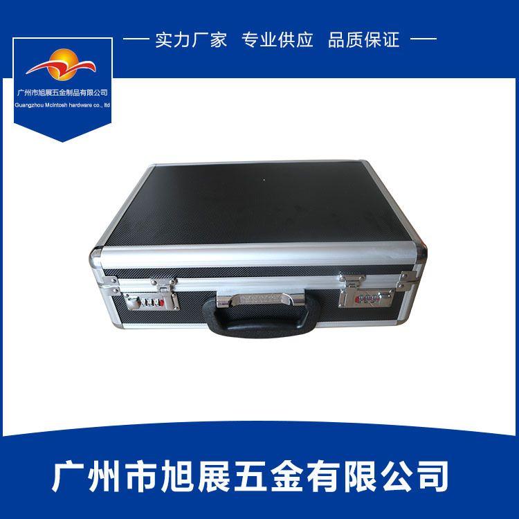 专业生产高品质测量仪器箱 手提式精密仪器箱 价格优惠