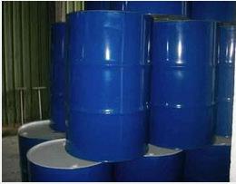 广西厂家出售三醋酸甘油酯食品级液体三醋酸甘油酯